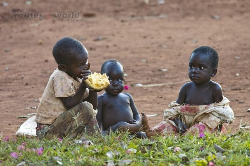 Viaje Uganda22 (Copiar)