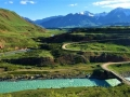 Kirguistan - Routes4world (10)