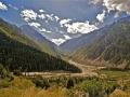 Kirguistan - Routes4world (12)