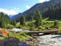 Kirguistan - Routes4world (16)