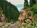 Kirguistan - Routes4world (17)