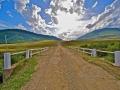 Kirguistan - Routes4world (20)