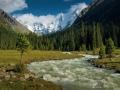 Kirguistan - Routes4world (22)