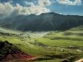 Kirguistan - Routes4world (24)
