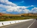Kirguistan - Routes4world (27)