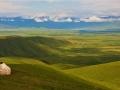 Kirguistan - Routes4world (28)