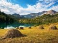 Kirguistan - Routes4world (29)