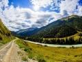 Kirguistan - Routes4world (38)