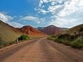 Kirguistan - Routes4world (45)