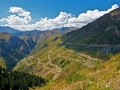 Kirguistan - Routes4world (46)