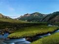 Kirguistan - Routes4world (50)