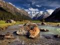 Kirguistan - Routes4world (7)