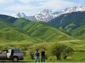 Kirguistan - Routes4world (9)