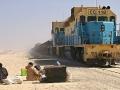 Mauritania 2014 (19)