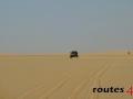 Mauritania 2014 (5)