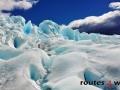 Viaje Patagonia (23)