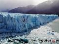 Viaje Patagonia (27)