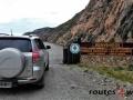 Viaje Patagonia (5)