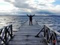 Viaje Patagonia (54)