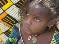 Raid Baobab 2016 - Routes4world - Mauritania - Senegal - Guinea Conakry - Bissau - Gambia (24)