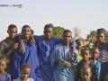 Raid Baobab 2016 - Routes4world - Mauritania - Senegal - Guinea Conakry - Bissau - Gambia (30)