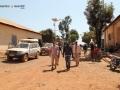 Raid Baobab 2016 - Routes4world - Mauritania - Senegal - Guinea Conakry - Bissau - Gambia (44)