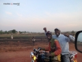 Raid Baobab 2016 - Routes4world - Mauritania - Senegal - Guinea Conakry - Bissau - Gambia (51)