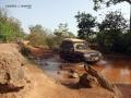 Raid Baobab 2016 - Routes4world - Mauritania - Senegal - Guinea Conakry - Bissau - Gambia (52)