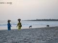 Raid Baobab 2016 - Routes4world - Mauritania - Senegal - Guinea Conakry - Bissau - Gambia (62)