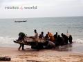 Mauritania (10)
