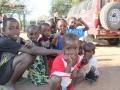 Viaje Senegal-Mauritania25