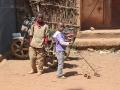 Viaje Senegal-Mauritania35