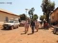 Viaje Senegal-Mauritania36