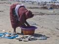 Viaje Senegal-Mauritania63