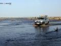 Viaje Senegal-Mauritania66