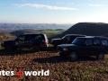 Monegros R4W - routes4world (30)
