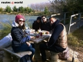 Monegros R4W - routes4world (38)