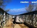 Monegros R4W - routes4world (41)