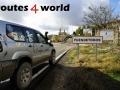 Monegros R4W - routes4world (6)
