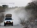 Viaje Surafrica 001
