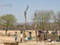 Viaje Surafrica 028