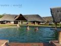 Viaje Surafrica 029