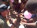 Viaje Surafrica 035