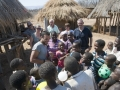 Viaje Surafrica 038