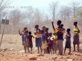 Viaje Surafrica 039