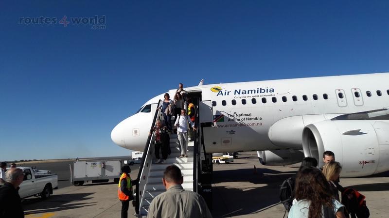 Viaje Namibia 16 001