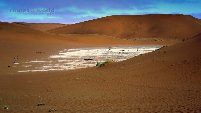Viaje Namibia 16 018