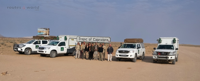 Viaje Namibia 16 028