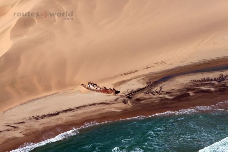 Viaje Namibia 16 053