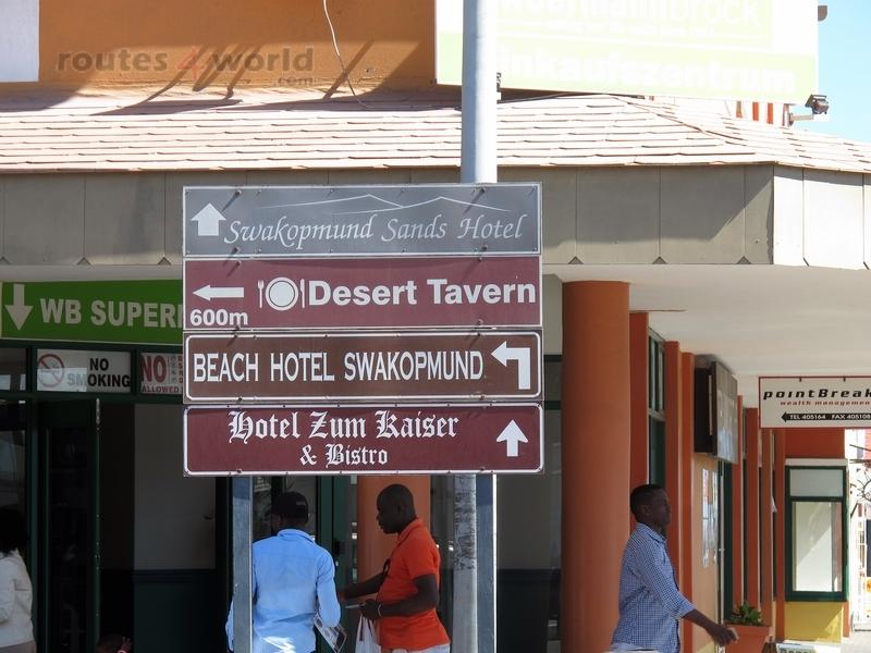 Viaje Namibia 16 062
